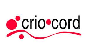 Crio Cord, Fernando Palacios-Pelletier