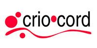 crio-cord-small
